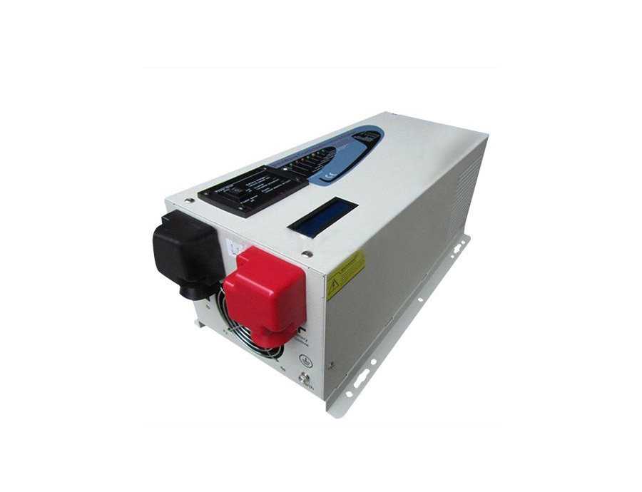 1500 watt pure sine power inverter