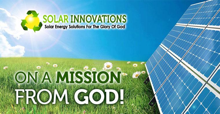solar company tampa fl